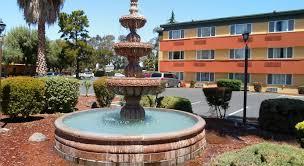 airport garden hotel san jose. More About San Jose Airport Garden Hotel G