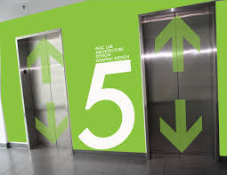 Small Picture wayfinding Experiential Interior Design Pinterest Signage