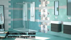 Small Picture Bathroom Wall Tile Ideas Choosing A Shower Enclosure For The