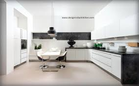 Modular Kitchens modular kitchen concepts & modular concept of kitchens 4332 by guidejewelry.us