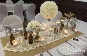 vintage wedding decoration ideas for tables wedding party decor