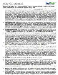 exemple intro dissertation juridique