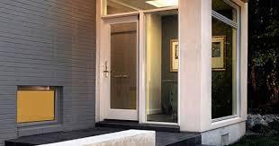 mid century modern front porch. Mid Century Modern Front Porch And Porches Home On Pinterest