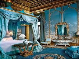 gold bedroom blue and gold bedroom blue