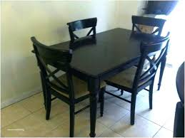 full size of big lots kitchen tables and chairs large table dimensions small for 4 seats