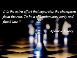 Winner Quotes Extraordinary Winner Quotes