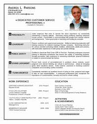 Hostess Resume Examples Steward Resume Sample New Hostess Resume Resume Sample Templates 33