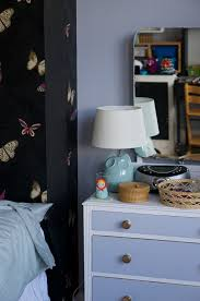 Old Bedroom Why 8 Year Old Bedroom Makeovers Need To Break The Rules A Residence