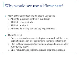 Ucc Article 2 Flow Chart Rob Gleasure Is3320 Developing And Using Management