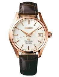 17 best images about seiko top 10 elegant dress watches for men