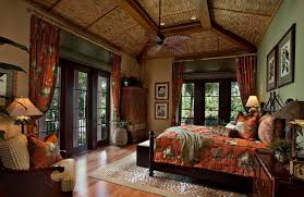 Finest Exotic Bedroom Furniture 1