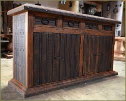 rustic cabinets. Full Size Of Cabinet:100 Stirring Rustic Cabinet Doors Pictures Design Surprising Cabinets