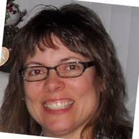 "5 ""Karin Keenan"" profiles   LinkedIn"