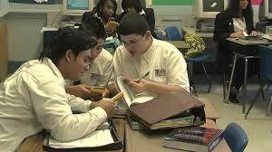 alexander hamilton preparatory academy information video