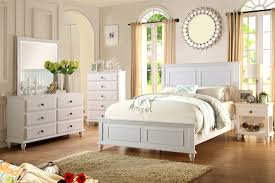 glamorous bedroom furniture uk. bedroom:glamorous country style bedroom quilted bed cover stock photo photos bedrooms decorating ideas designs glamorous furniture uk