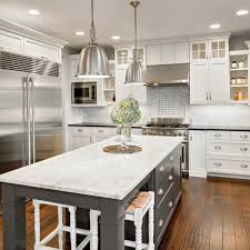 kitchen lighting tips. Go For Layers Kitchen Lighting Tips I