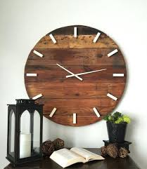 exotic wall clock ideas kids room wall clock decor ideas