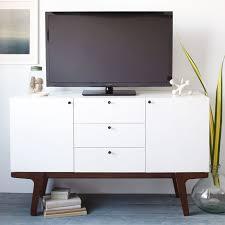 west elm tv console. Modren Console And West Elm Tv Console
