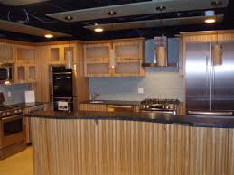 kitchen appliance cover home and lighting blog yale
