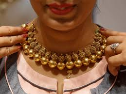 Gold Rate Today Gold Silver Fall On Lower Spot Demand