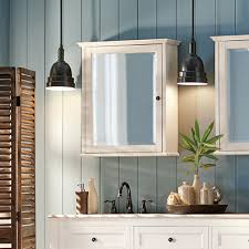 Double Sconce Bathroom Lighting Awesome Bathroom Lighting At The Home Depot