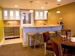 Basement Kitchen Bar Beautiful Basement Kitchenette Bar Ideas And Basem 3888x2592