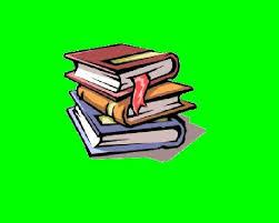 Написание курсовых работ по экономике и бух учету решение задач  Пишу курсовые работы по экономике и бух учету решаю задачи по бух учету и экономике с предоставлением методички или копии в электронном виде