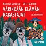 suomalaisia porno tähtiä thaihieronta vaasa