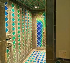 heat sensitive tiles color changing shower tiles temperature sensitive tiles 3 temperature sensitive color changing glass heat sensitive tiles