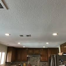 recessed lighting ceiling. Recessed Lighting San Diego. Photo Of Right Way Lighting- Light Installation - Ceiling I