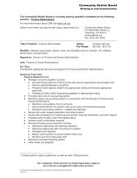 Resume With Salary Requirements Example Cover Letter Requirements