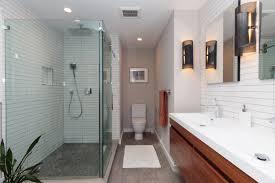 Bathroom Remodeling Nj Kitchen Remodeling Bathroom Remodeling Design Portfolio