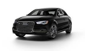 black audi 2015. Modren Black To Black Audi 2015 C