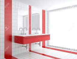 bathroom remodel designs red bath set kitchen backsplash ideas dark red bathroom accessories beach bathroom ideas bathroom pass ideas