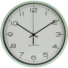 clocks home big w