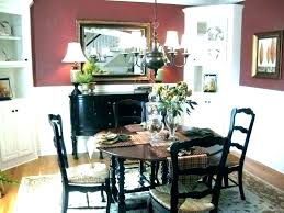 French country dining room furniture Cream Country Dining Room Chairs French Dining Room French Country Dining Room Sets French Country Dining Room The Diningroom Country Dining Room Chairs The Diningroom