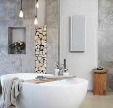 Stylish Bathrooms & Wet Rooms contemporary-bathroom