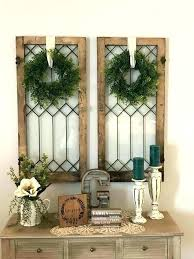 shutter wall art window shutter wall decor use these as shutters beside my mirrored window window shutter wall