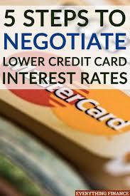 Estimate Credit Card Interest Calculate Credit Card Balance Balance Transfer Credit