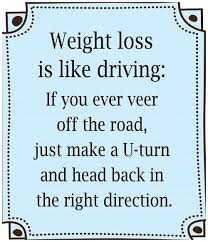 Funny Weight Loss Quotes Mesmerizing Funny Weight Loss Quotes 48 Best Images About Weight Loss Quotes On