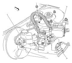 2002 buick century wiring diagram in 0900c152800680d2 gif wiring 2001 Buick Century Wiring Harness 2002 buick century wiring diagram to 2011 06 19 001844 abs gif 2000 buick century wiring harness