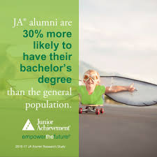 studies and white papers junior achievement of greater washington graduation rates v2 jpg