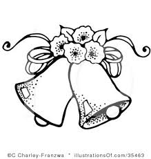 free wedding clipart in black and white 101 clip art Wedding Clipart Gallery free wedding clipart black and white 13 wedding clipart images