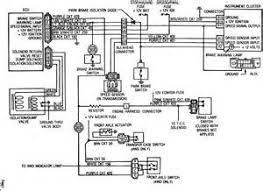 similiar chevy wiring diagram keywords chevy 1500 wiring diagrams further 1996 chevy s10 wiring diagram on