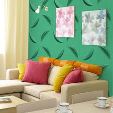 Small Picture India Nude Wall Murals Wallpaper Design Buy India Nude Wall