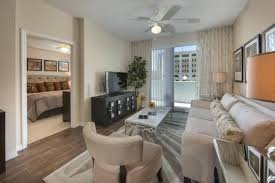 500 sq ft apartment gaze upon your courtyard from the balcony in this square foot apartment 500 sq ft