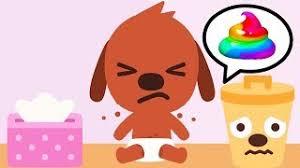 Sago Mini Babies App Fun Games For Toddlersbabies To Play