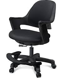 office chair for kids. SitRite Ergonomic Office Kids Desk Chair Easy To Assemble For