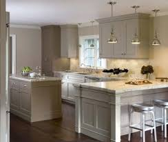Taupe kitchen cabinets Neutral Taupe Kitchen Cabinets Taupe Kitchen Cabinets Houzz Nestledco Taupe Kitchen Cabinets Taupe Kitchen Cabinets Houzz Nestledco