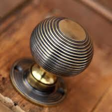 round door pulls. door round pulls image flush decorative cabinet recessed pull handle 41 design e